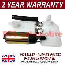 FOR YAMAHA XJ900 2009 2010 2011 2012 2013 2014 2015 IN TANK FUEL PUMP + KIT