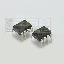 2 pz TL071 amplificatore operazionale - ART. BZ10
