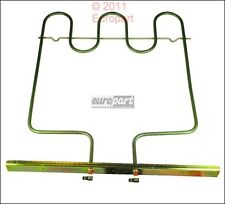 Resistencia Inferior Indesit C00016435 ARI023885 Horno Ariston Mahajan