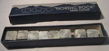 Nordic Rock  Drink Coller