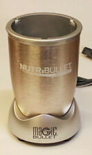 NutriBullet Pro 900 Power Base Motor Brand New 25,000 RPM