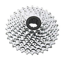 SRAM PG 950 PowerGlide Road Bike Cassette 9 Speed 11-28