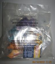 Transformers BotCon 2013 Rainmakers Seekers MISB Bitstream Hotlink Sunstorm