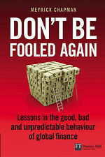 Don't be Fooled Again: Lessons in the Good, Bad and Unpredictable Behaviour of G