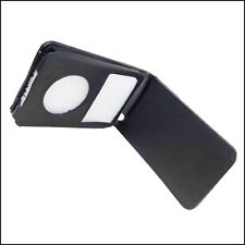 PU Leather Case Cover Pouch only for apple ipod 5th generation Thin 30gb video