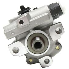 New Power Steering Pump Dodge Neon 2005 2004 2003 Chrysler PT Cruiser 2010