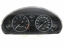 Mazda MX-5 NA Tacho Tachometer NA02 with Speedometer dial km/h and MPH Display