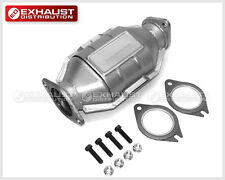 LEXUS LX450 4.5L 1996 1997 Direct Fit Catalytic Converter 51845