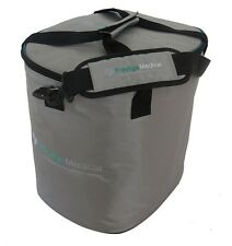 Prestige Medical Padded Carrying Case for Classic 2100 Autoclave Sterilizer