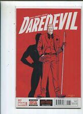 Daredevil #17  Near Mint  **24