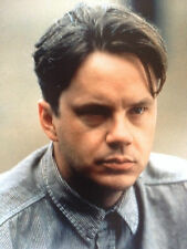 TIM ROBBINS - SHAWSHANK ACTOR  - SUPERB COLOUR PHOTOGRAPH