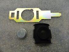 Corvette Power Steering Control Valve Seal Boot Cap Repair Kit 1963-82 600ex