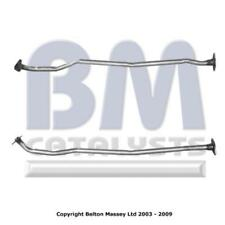APS70290 EXHAUST FRONT PIPE  FOR NISSAN MICRA 1.2 1992-1992