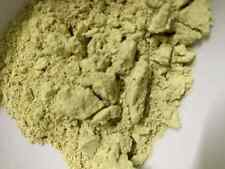 Rutin Powder-98%-100gms-Aussie Seller-Fast Delivery.