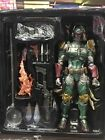 Square Enix VARIANT Play Arts Kai Star Wars boba fett Action Figure New in box s
