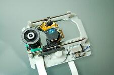 Laufwerk ink.Laser und Motoren B&O Bang & Olufsen DVD1 - original Laufwerk