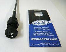 MOTION PRO CHOKE CABLE ENRICHER HARLEY BIG TWIN 90-06 SPORTSTER 88-91 29229-88A