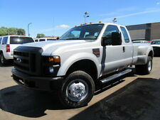 Ford: F-350 XL 4X4 DRW