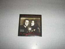 TINA ARENA MARC ANTHONY CD SINGLE I WANT TO SPEND