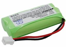 High Quality Battery for Tesco ARC212 Premium Cell