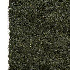 Grüner Tee Japan Gyokuro Asahi 100g - Grüntee
