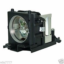 HITACHI CP-X445W, CP-X455, HCP-6200X Projector Lamp with Philips UHP bulb inside