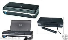 HP Officejet H470B Mobile Printer Wireless Color Printing,  hp CB027A-018