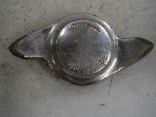 Austin Healey 100S 1x Right Hand Knock-off Spinner suits Wire Wheel
