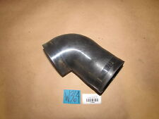 Yamaha 1999 XL1200 Limited Exhaust Hose Elbow Muffler Water Box Resonator Joint