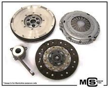 Rover 75 MGZT 2.0 2.5 V6 Volano A Doppia Massa,Kit Frizione,Cilindro Secondario