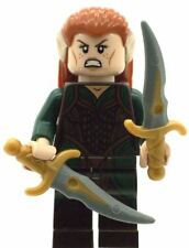 Lego The Hobbit Minfig Tauriel 79001 NEW Lord of the Rings