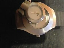 Rare Retro Storm Quark watch in full working order