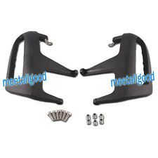 Old Style Engine Protector Guard for BMW R1150R/R1100S/R1150RS/R1150RT 01 02 03