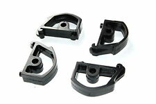 4x Genuine Black & Decker Workmate Leg Latch 374985-49 (WM550 WM625 WM626 WM700)