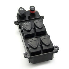 Power Window Master Control Switch For 2006-2008 Honda Civic