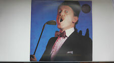 Yello - Of Course I'm Lying (Very Rare) Double Pack UK 12""