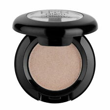 NYX Glam Shadow color GS04 Sparks ( Nude taupe with gold glitter )  1.05gram