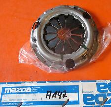 original Mazda,B311-16-410,Kupplungsdruckplatte,Druckplatte,323 (BG,BF)