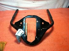 NEW Polaris 2011 IQ Turbo Steering Hoop 1014904-067 Switchback FS LX FST LXT