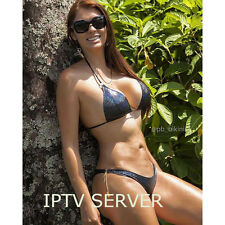 1 Month - IPTV- IPGUYS Server Provider, MAG250, MAG254, Android and Fire Stick.
