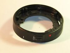TAMRON 17-50 mm 2.8 LD XR DiII AF/MF RING BUTTON CANON MOUNT REPAIR PART