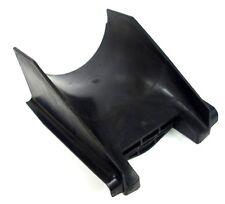 SEADOO OEM PWC Pump Shoe Plastic (Black) 1996-2002 GTI GTX RFI GTS GTX 717 720