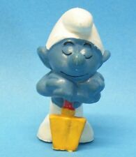 20043 fannulloni PUFFO: variante n. 13 piccole forma SMURF variation