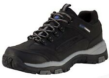 """REDBACK BOOTS BTS Blue Tongue™ """"Stinger"""" Athletic Shoe US Sizes see listing"""