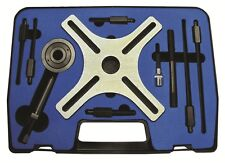 Sykes Pickavant Hydraulic Injector Puller Kit Updated Version 185800V2