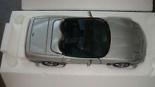 Franklin Mint 1998 Chevy Corvette