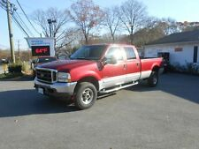 Ford : Other XLT Crew Cab