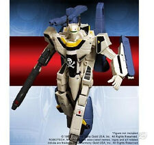 Macross Robotech Super Weapons Set for 1/100 Valkyrie