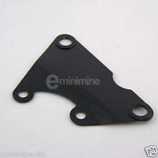 Classic Mini Cooper S Top Radiator Bracket 12G617 1275cc INC FREE 1st CLASS POST