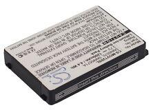 Reino Unido batería para Motorola v120d snn5570 snn5571a 3.7 v Rohs